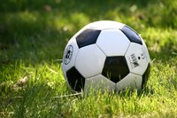 calcio