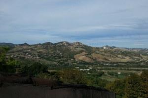 ValMarecchia1.jpg