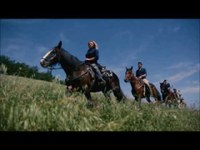 Cavalieri delle Terre di San Colombano: Bobbio (Pc)