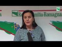 In arrivo 15 milioni di euro alle Unioni di Comuni montani