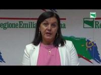 Montagna, al via il Fondo per le imprese montane con i primi 2,5 milioni di euro