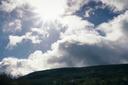 Alta Via dei Parchi, viaggio a piedi in Emilia-Romagna - Trailer finale