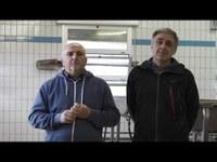 Futuro presente: comunità alla guida del territorio - Appennino Emiliano